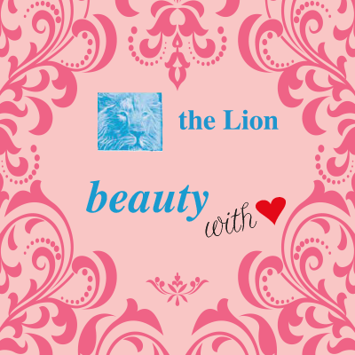 the Lion Beauty