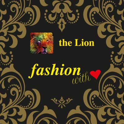 the Lion Fashion
